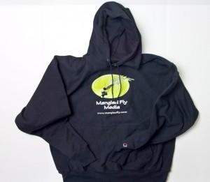 MFM_hoodie-1024x894