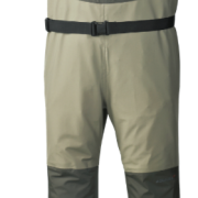 aquaz waders