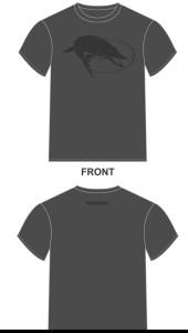 muskie-t-shirt-3
