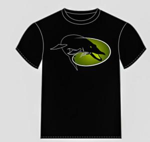 muskie-tee-shirts