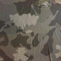 long sleeve camo shirt