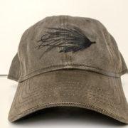 DRI Duck Swing Hat