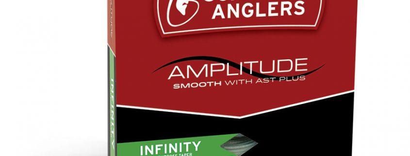 SA Amplitude Smooth Infinity