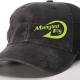 Kryptek Typhon Trucker Hat