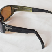 fishing sunglass repair