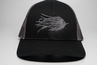 Swing Fly Trucker Hat