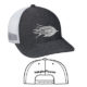 Swing Fly Trucker Hat