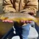 Pere Marquette Fishing Report