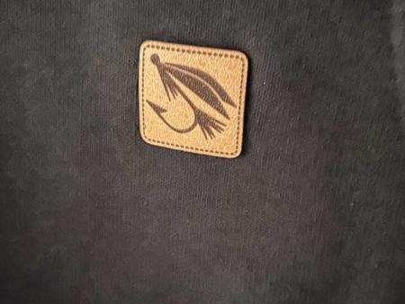 Fall Steelhead Sweatshirt